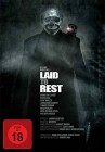 Laid to Rest - NEU - OVP - Folie
