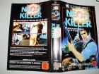 Neon Killer +DIE GRAUSAMSTE WAFFE, DIE ES JE GAB+ Topfilm !