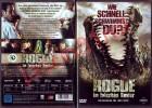 Rogue - Im falschen Revier / DVD NEU OVP