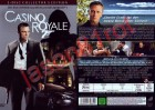 James Bond 007 - Casino Royale - Collectors Edition