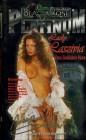 Lady Laszivia die Soldaten Hure - VHS