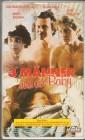 3 Männer und ein Baby ( VCL 1987 ) Komödie