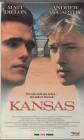 Kansas ( VPS - Hartbox 1989 ) Andrew McCarthy