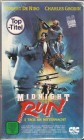 Midnight Run ( CIC 1989 )