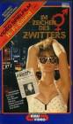 Im Zeichen Des Zwitters - Ribu - VHS