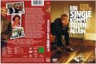 Ein Single kommt selten allein [1983] Steve Martin Klassiker
