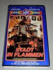 UFA Sterne ++STADT IN FLAMMEN++ Katastrophen-Klassiker !