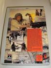 BESTIE KRIEG +++Afghanistan 1987+++ TOLLE RCA-Erstauflage !