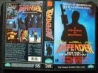 Defender - Starlight Video - Der Tod ist sein Geschäft