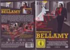 Kommissar Bellamy - Mord als Souvenir / G. Depardieu / NEU