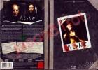 Alone / DVD NEU OVP uncut - Ab 50,00 E Versandfrei