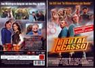 Brutal Incasso / DVD NEU OVP uncut - Ab 50,00 E Versandfrei