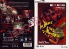 Im Banne des Dr. Monserrat / DVD NEU OVP uncut