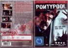 Pontypool - Radio Zombie / NEU OVP - Ab 50,00 E Versandfrei