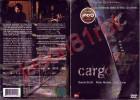 Cargo / DVD Steelbook / NEU OVP uncut Daniel Brühl