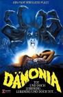 Dämonia [Aenigma] (deutsch/uncut) X-Rated Hartbox - NEU