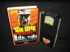The Line - Tausend Meilen bis zur H�lle VHS Mondial
