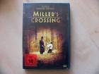 Millers Crossing - Special Edition - Gebrüder Coen