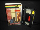 Love to kill VHS Joe Spinell Toppic