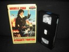 Dynamite Fighters VHS Michelle Khan Highlight