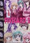 Manga - FiveCard 2 (NEU, OVP)