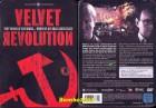 *VELVET REVOLUTION *UNCUT* DEUTSCH *STEELBOOK* NEU/OVP