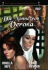 Die Nonne von Verona - Uncut - X-Rated Hartbox - NEU