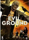 Evil Ground - NEU - OVP - Folie
