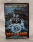 Zeit der Geier (Stuart Whitman) Media Entertainment no DVD