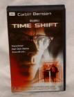 Time Shift (Corbin Bernsen) VCL Großbox uncut TOP selten ! !