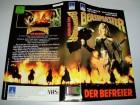 ERSTAUFLAGE + Der Befreier - The Beastmaster+ TANYA ROBERTS