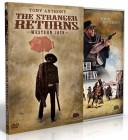 Western Jack - The Stranger Returns (deutsch/uncut) NEU+OVP