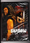 Shadow - Dead Riot - Tony Todd  DVD NEU OVP