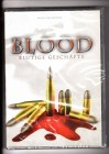 Blood - Blutige Geschäfte  DVD NEU OVP