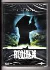 Requiem  DVD NEU OVP