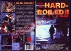 Hard Boiled 2 - Just Heroes / DVD NEU OVP uncut John Woo