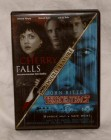 Cherry Falls/TerrorTract Double Feature US-Import uncut TOP