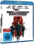 Inglourious Basterds [Blu-ray] (deutsch/uncut) NEU+OVP