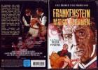 Frankenstein muss sterben - Hammer Film / P. Cushing NEU OVP