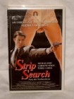 Strip Search-Netz des Verbrechens(Michael Pare)Ascot no DVD