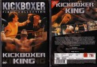 Kickboxer King - Neue Version  - NEU - OVP - Folie