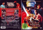 Double Dragon / Die  5. Dimension - Extended Version uncut