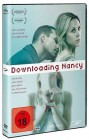 Downloading Nancy - NEU - OVP - Folie