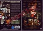 Jack Brooks - Monster Slayer - Ich bin nur der Klempner! NEU
