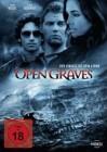 Open Graves - NEU - OVP - Folie