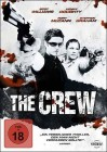 The Crew - NEU - OVP - Folie