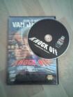 Knock Off DVD VAN DAMME UNCUT