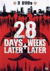 28 Days / 28 Weeks Later - Double Feature (uncut) NEU+OVP