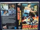 True Strory - Bruce Lee - Splended Video