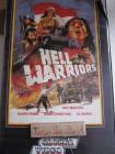 Hell Warriors - Indonesische Freiheitskämpfer1945